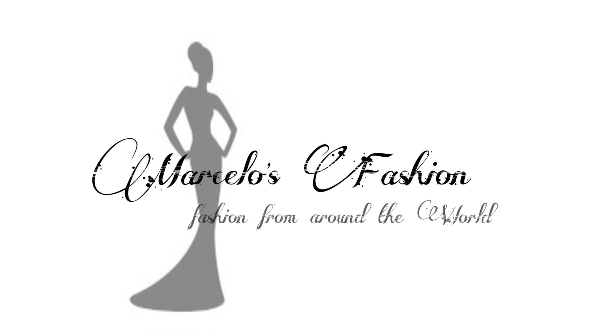 https://missglobal.com/wp-content/uploads/2018/05/Marcelo-Fashion-Logo.jpg