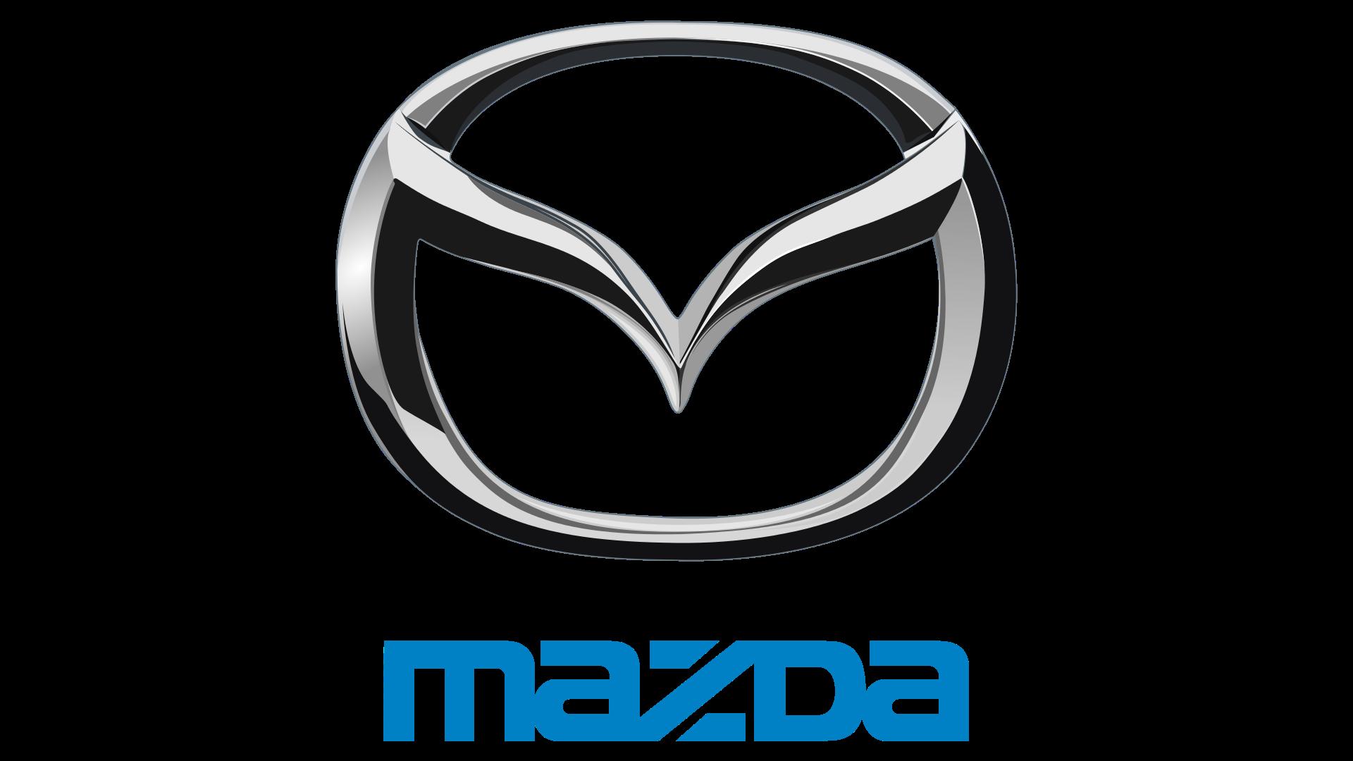 https://missglobal.com/wp-content/uploads/2018/05/Mazda-logo-1997-1920x1080.png