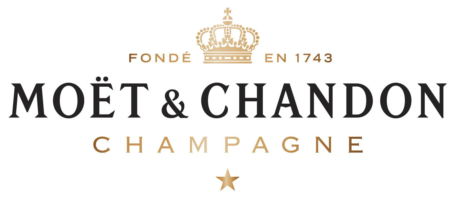 https://missglobal.com/wp-content/uploads/2018/05/Moet-and-Chandon.jpg