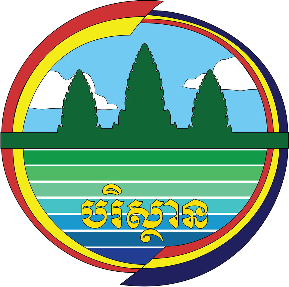 https://missglobal.com/wp-content/uploads/2018/05/ministry-of-environment.png
