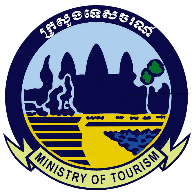 https://missglobal.com/wp-content/uploads/2018/05/ministry-of-tourism.png