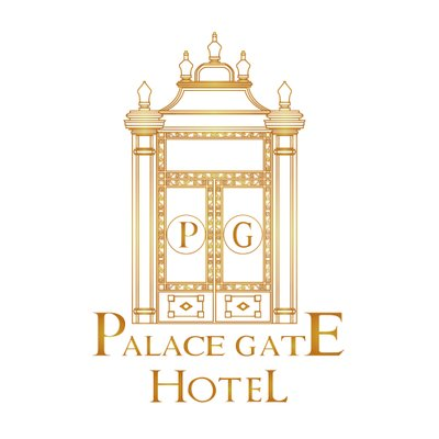 https://missglobal.com/wp-content/uploads/2018/05/palace-gate-hotel.jpg