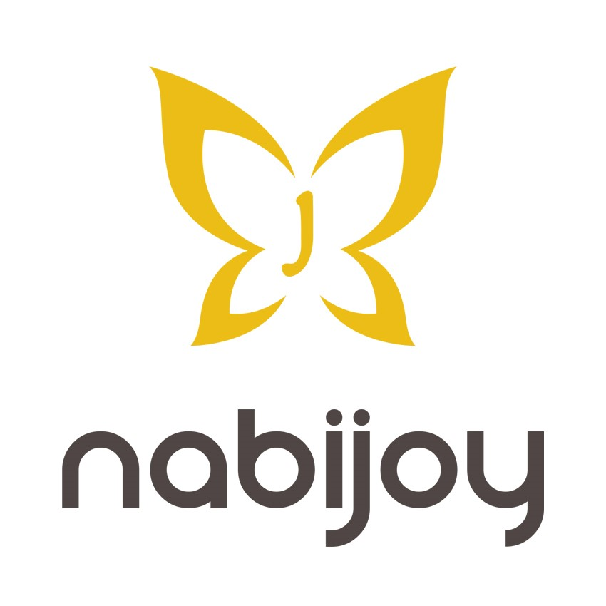 Nabijoy